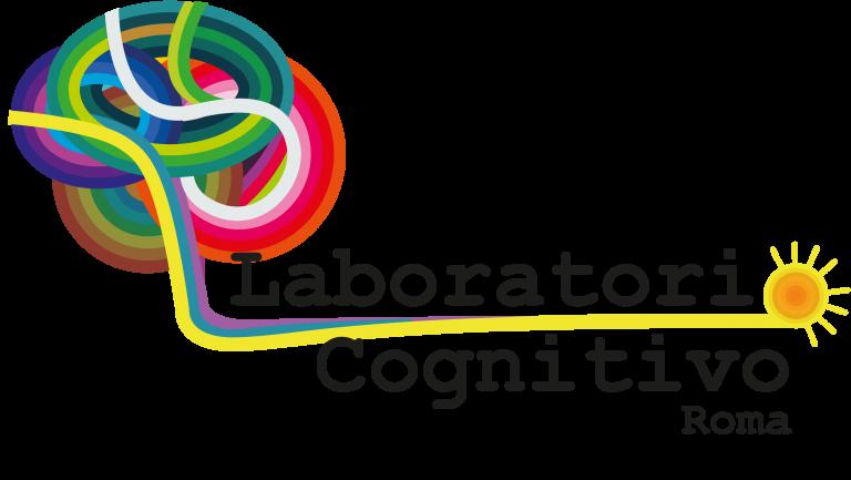 logo laboratorio cognitivo roma
