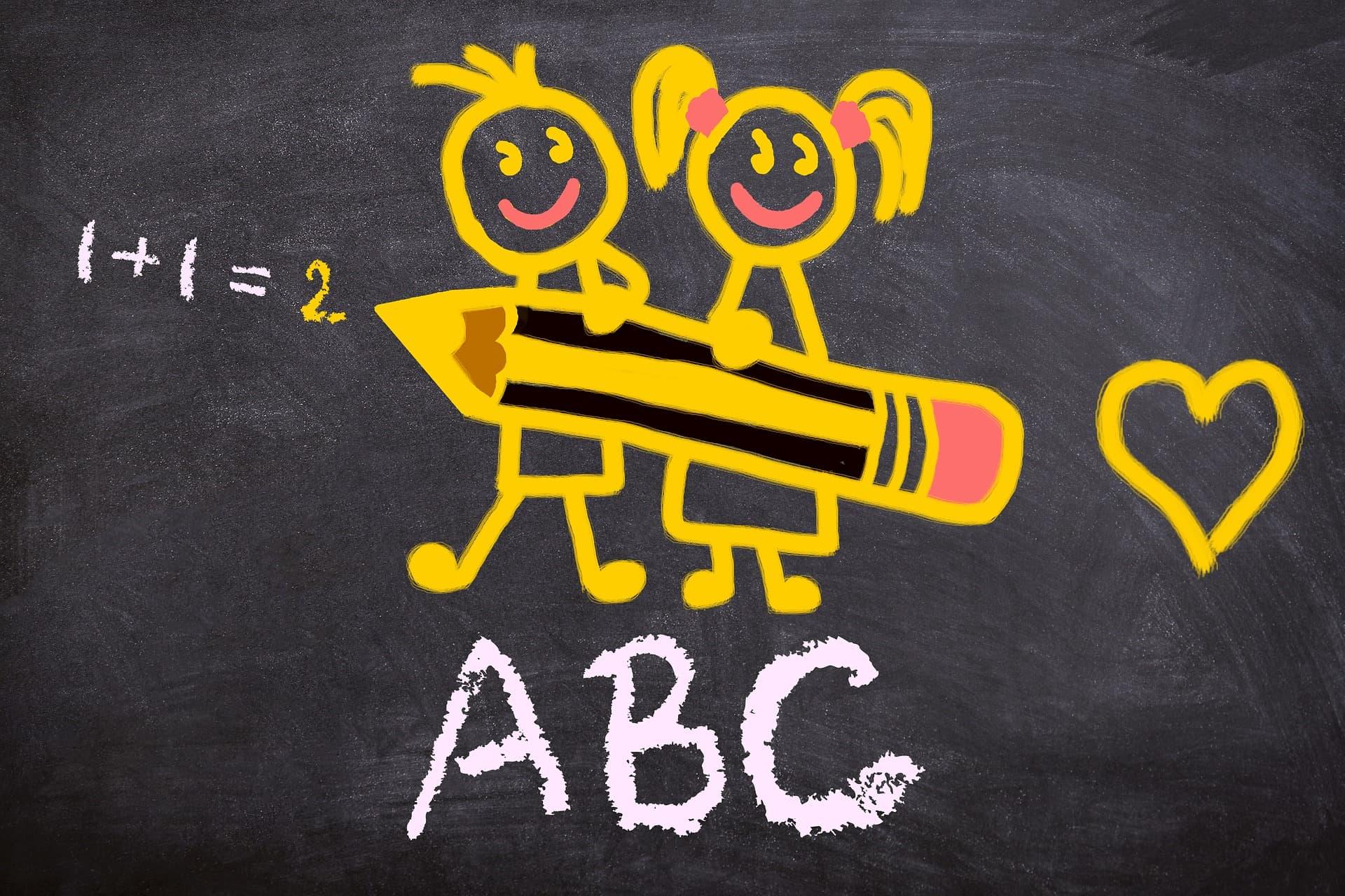 il-piano-didattico-personalizzato-in-bambini-con-disturbi-dell-apprendimento-scolastico-consigli-utili