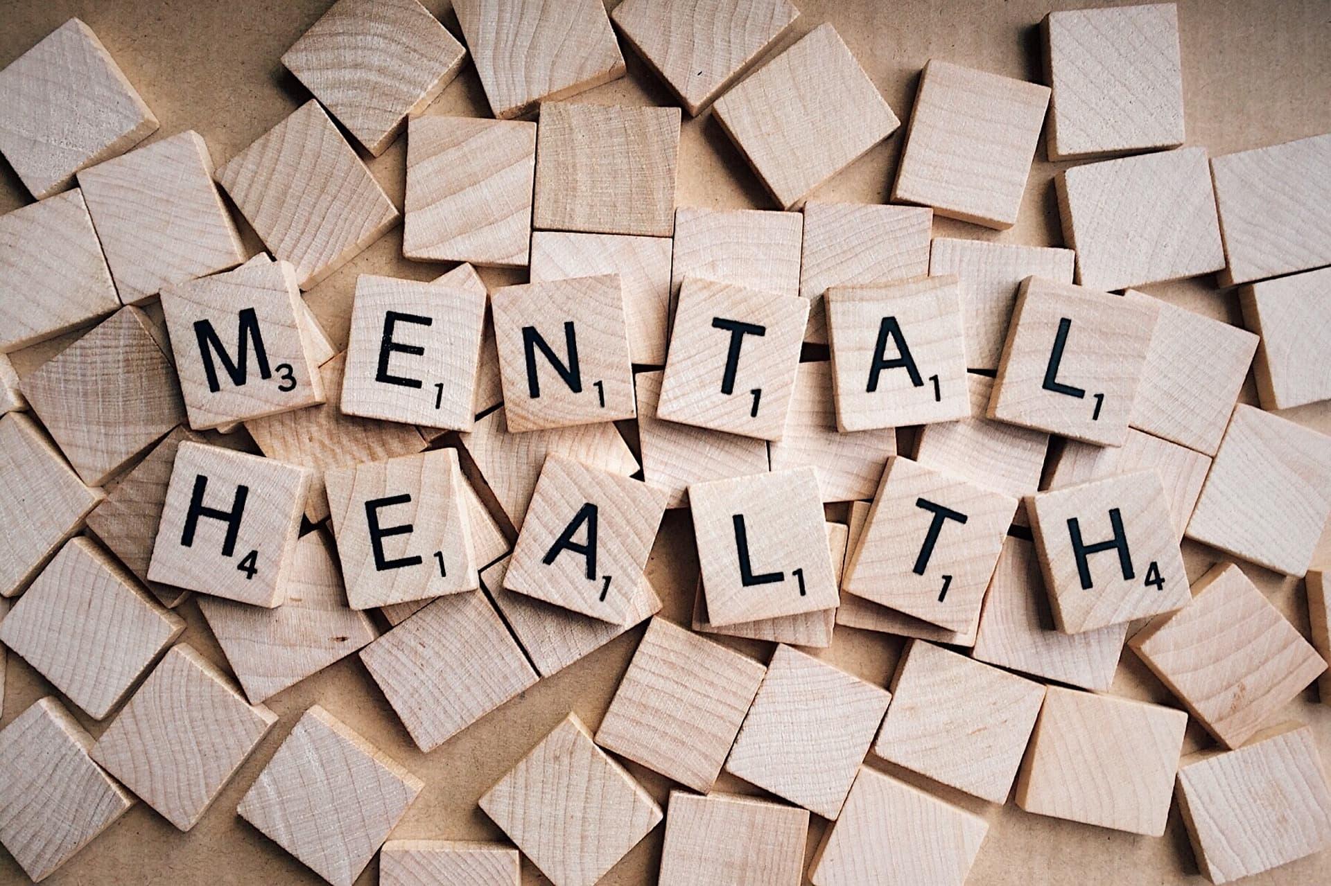 perché può essere importante chiedere aiuti ad uno psicologo